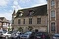 Verneuil-sur-Avre-IMG 3652.jpg