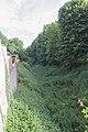 Verneuil-sur-Avre-IMG 4208.jpg