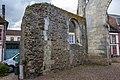 Verneuil-sur-Avre - 2016-06-16 - IMG 3750.jpg