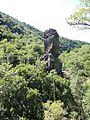 Vernosc roche Péréandre 2.jpg