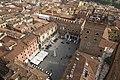 Verona, Province of Verona, Italy - panoramio (43).jpg