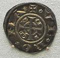 Verona, grosso, 1230-40 ca.jpg