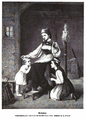 Versteckens (nach dem Bilde von C. Lasch, 1867).png