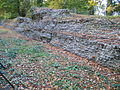 Verulamium-city-wall-20031026-001.jpg