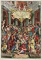 Vesalius color-1543.jpg