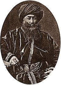 Veselovski-1898-Yakub-Bek.jpg