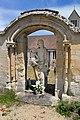 Vestiges de l'ancienne église Saint-Pierre de Bréville-les-Monts (4).jpg