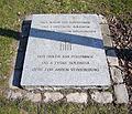Vestre Kirkegaard Copenhagen tyske grave 1.jpg