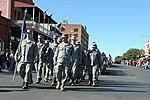 Veterans Day Parade 101106-F-QT431-042.jpg