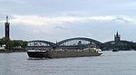 Via Vai (ship, 2006) 002.jpg