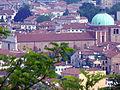 Vicenza - Il Duomo.JPG