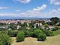 Vicenza veduta 01.jpg