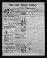 Victoria Daily Times (1900-03-02) (IA victoriadailytimes19000302).pdf