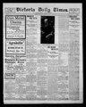 Victoria Daily Times (1902-07-18) (IA victoriadailytimes19020718).pdf
