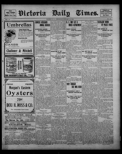 File:Victoria Daily Times (1905-01-18) (IA victoriadailytimes19050118).pdf