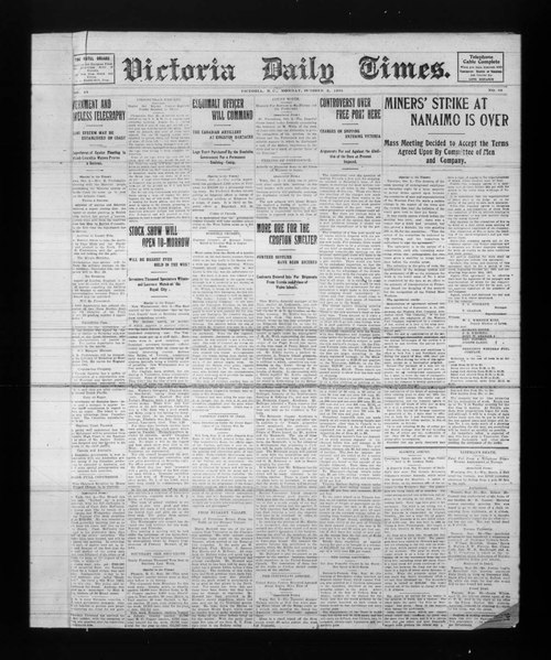 File:Victoria Daily Times (1905-10-02) (IA victoriadailytimes19051002).pdf