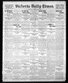 Victoria Daily Times (1908-03-18) (IA victoriadailytimes19080318).pdf