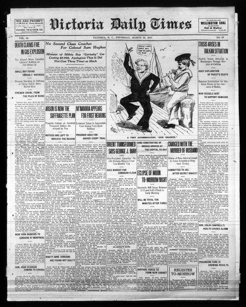 File:Victoria Daily Times (1913-03-20) (IA victoriadailytimes19130320).pdf
