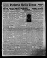 Victoria Daily Times (1913-06-20) (IA victoriadailytimes19130620).pdf