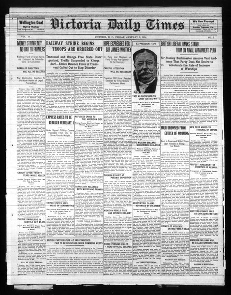 File:Victoria Daily Times (1914-01-09) (IA victoriadailytimes19140109).pdf