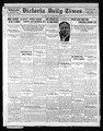 Victoria Daily Times (1914-01-09) (IA victoriadailytimes19140109).pdf