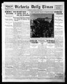Victoria Daily Times (1914-04-13) (IA victoriadailytimes19140413).pdf