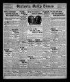 Victoria Daily Times (1923-02-01) (IA victoriadailytimes19230201).pdf