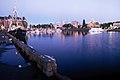 Victoria Harbour, Canada.jpg