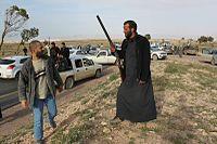 Victory in the desert - Flickr - Al Jazeera English (1).jpg