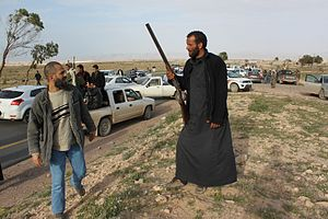 Victory in the desert - Flickr - Al Jazeera English (1).jpg