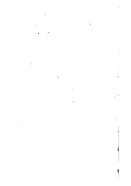 File:Vidocq - Les Voleurs - Tome 1.djvu