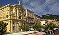 Vieille Ville, Nice, France - panoramio (15).jpg