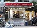 Vienna Austria 131 (8329472139).jpg