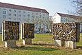 VierJahreszeiten-Ponndorf.jpg