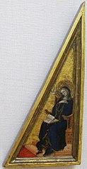 La Vierge de l'Annonciation