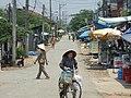 Vietnam BenTre Landscape.jpg
