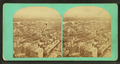 View from Bunker Hill, from Robert N. Dennis collection of stereoscopic views.png