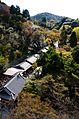 View from Kiyomizudera - panoramio.jpg