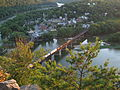 View from Maryland Heights Overlook, July 5, 2014 (19565406748).jpg