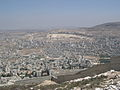 View from Mt. Gerizim 2 (2837588897).jpg