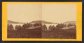 View looking up the Bay from opposite Steamboat Landing, Alton Bay, N.H, by Clifford, D. A., d. 1889.png