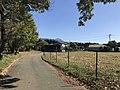 View near Shimono Pond 2.jpg