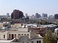 View of Baku, 2004.jpg