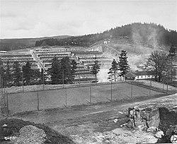 View of Flossenburg after liberation.jpg