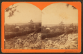 View of No. 1 Head on Gypsy Road, Scranton, Pennsylvania, by J. W. Easterline.png