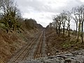 View of the Borderlands Line - geograph.org.uk - 718087.jpg