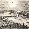 View of the City of Prague MET 64FF PRAGAr1.jpg