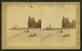 View of the lake shore, from Robert N. Dennis collection of stereoscopic views.png
