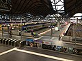 View of the platforms at Southern Cross Station.jpg