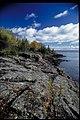 Views at Isle Royale National Park, Michigan (ea8a8bd8-1a01-473b-a088-ca34718f6552).jpg